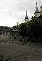Troyes (10) Hôtel de Vauluisant 03.JPG