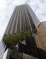 Trump Tower 2 (4676232616).jpg