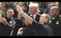 Trump at Yuma U.S. Customs and Border Protection facility (05).png