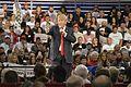 Trump in Des Moines (23663372016).jpg