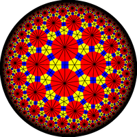 Truncated triheptagonal tiling with mirrors.png