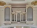 Trunstadt orgel P2RM0171.jpg