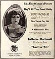 Trust Your Wife (1921) - 3.jpg