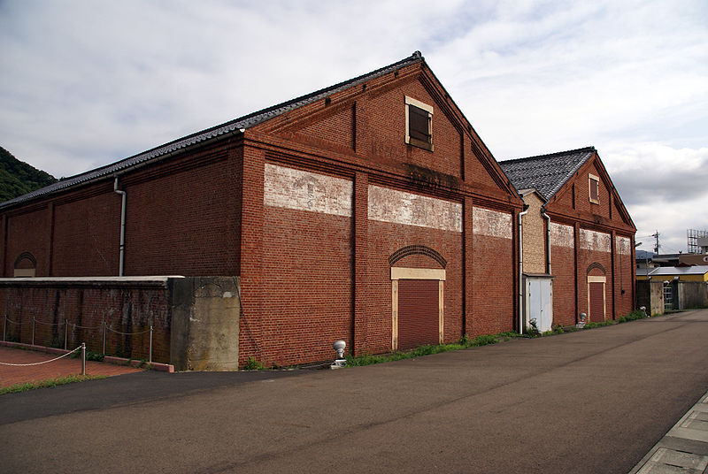 File:Tsuruga red brick warehouse01s3872.jpg