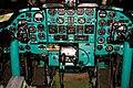 Tu-134.RA-65566 Cockpit. (4135442909).jpg