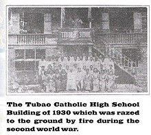 Tubao Catholic School.jpg