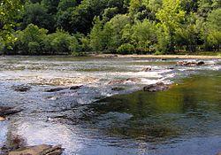 Bryson City North Carolina Wikipedia