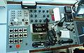 Tug 10, Voith Schneider Propeller, Gemeentelijk Havenbedrijf Antwerpen, Kattendijkdok, pic 6.JPG