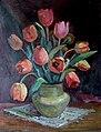 Tulips-A.Konstantinov.jpg