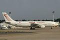 Tunisair A300 TS-IPC.jpg