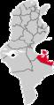 Tunisia medenine gov.png