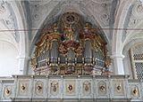 Tuntenhausen Orgel.jpg
