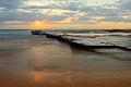 Turimetta beach narrabeen sydney nsw australia (3204940319).jpg