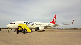 Turkish Airlines Misrata.jpg