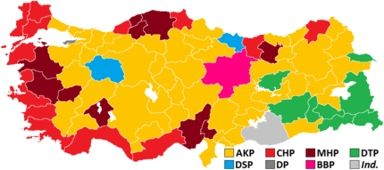 Turkish local elections 2009.png