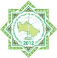 Turkmen Census of 2012.png