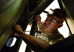 Turning wrenches 150721-F-KD550-958.jpg