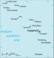 Tuvalu mapa.png