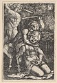 Two Satyrs Fighting Over a Nymph MET DP833089.jpg
