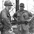 Two U.S. Army soldiers in Vietnam circa 1966-67.jpg