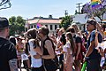 Two Women Kiss at LA Pride.jpg