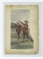 Two riflemen 164-? (NYPL b14896507-89826).tif