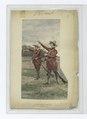 Two riflemen 164-? (NYPL b14896507-89826).tif