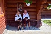 Two women in vyshyvankas.jpg