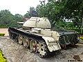 Type-59 Tank. (42051269380).jpg