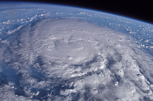 Typhoon 200418 SONGDA