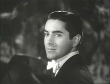 Tyrone power ragtime 1.jpg