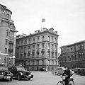 Tyska legationen Stockholm.jpg