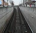 U-Bahn Nürnberg Strecke MA-EB.jpg
