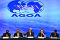 U.S.-Africa Leaders Summit AGOA Ministerial.jpg