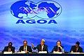 U.S.-Africa Leaders Summit AGOA Ministerial.jpg