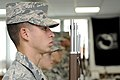 U.S. Air Force Honor Guard instructors train MacDill base honor guard team 160901-F-GH858-137.jpg