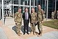 U.S. Special Operations Command visit 171012-D-SV709-275 (37662343141).jpg