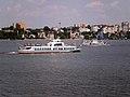 UA-TE Ternopol Lake 05 Buran 18-06-11.jpg