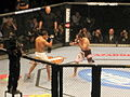 UFC 103 Franklin vs. Belfort - American Airlines Center - Dallas, Texas (3946160937) (2).jpg
