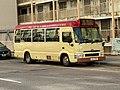 UJ179 Wah Fu Estate to Aberdeen 28-12-2020.jpg