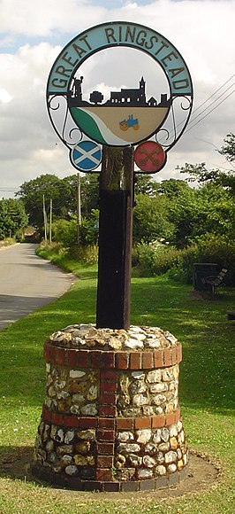 UK Ringstead (Norfolk).jpg