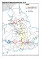 UK rail electrification by 2019.pdf