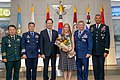 UNC-CFC-USFK photo J9A3010 (Flickr id 44164658022).jpg