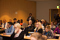 UNU-WIDER Conference on Learning to Compete Industrial Development and Policy in Africa (10037086454).jpg