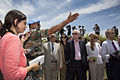UN Security Concil visit to Goma (10225286715).jpg