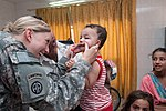 US, Iraqi forces provide healthcare to out-of-the-way Anbar town DVIDS287971.jpg