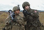 US, Polish forces conduct anti-tank cross-training 161029-A-DP178-116.jpg