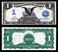 US-$1-SC-1899-Fr.235.jpg