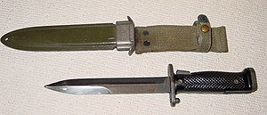 300px-US-Military-M5-Bayonet1.jpg
