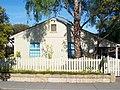 USA-Santa Barbara-Anna S. C. Blake Memorial School.jpg